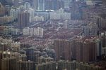 Marché : La Banque mondiale dit que Pékin devrait atteindre ses objectifs