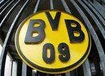 Marché : D. Bank songerait à entrer au capital du Borussia Dortmund