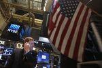 Wall Street : Le Dow Jones gagne 0,11% à la clôture, le Nasdaq prend 0,34%