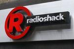 Marché : RadioShack creuse ses pertes, les ventes plongent