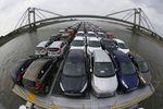 Marché : Ford va maintenir en Allemagne la production de la Fiesta