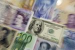 Marché : La Banque mondiale abaisse sa prévison 2014