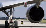 Airbus annonce qu'Emirates annule sa commande de 70 A350 XWB