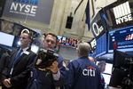 Wall Street : Wall Street ouvre en repli après ses records