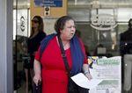 Marché : Le taux de chômage en Grèce inchangé à 27,8% au 1er trimestre