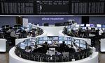 Europe : Les Bourses européennes stables la mi-séance
