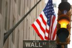 Wall Street : Wall Street ouvre en légère baisse après les statistiques US