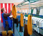 Marché : L'emploi salarié efface au 1er trimestre sa hausse du 4e