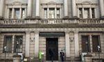 Marché : Statu quo de la BoJ qui est plus optimiste pour la croissance