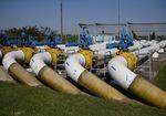 Marché : La Russie rejette la proposition de l'Ukraine sur le prix du gaz