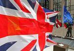 Marché : S&P relève à stable la perspective de la note AAA du Royaume-Uni