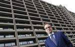 Marché : Le patron de la Bundesbank écarte une dévaluation de l'euro