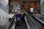 Marché : Le ralentissement de l'inflation confirmé en mai dans la zone euro