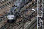 Siemens et MHI dévoilent leur projet d'alliance avec Alstom