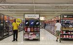 Marché : Plus bas de 4 ans et demi de l'inflation au Royaume-Uni en mai