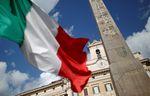 Europe : L'UE assouplirait ses règles budgétaires pour plaire à Rome
