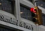 Marché : S&P dégrade la note souveraine de l'Argentine