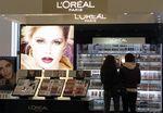 Marché : Le marché grand public US reste atone, selon le PDG de L'Oréal