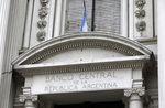 Marché : L'Argentine brandit le risque d'un défaut sur sa dette