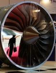 Plan de rachats d'actions de Rolls-Royce d'un milliard de livres