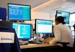 Marché : Euronext serait introduit en Bourse au prix de 20 euros l'action