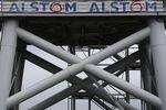 Siemens et MHI relèvent leur offre en numéraire sur Alstom