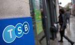 Marché : Bons débuts en Bourse de TSB, filiale de Lloyds Banking Group