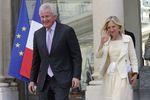 L'Etat français retient l'offre GE, assortie de conditions