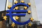 Europe : Vers la simplification de la gouvernance budgétaire dans l'UE