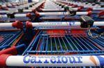 Marché : Dia va vendre sa filiale française à Carrefour