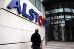 Un accord entre l'Etat et Bouygues sur Alstom en