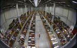 Marché : Dégradation du climat des affaires en Allemagne en juin