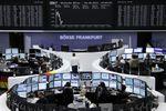 Europe : Les Bourses européennes en ordre dispersé à la mi-séance