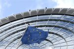 Europe : Une taxe à l'étude pour financer les régulateurs de l'UE