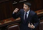 Marché : L'Italie réduira ses dépenses moins que prévu en 2014