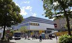 Marché : Ikea innove avec un magasin en plein centre à Hambourg
