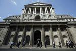 Marché : La Banque d'Angleterre encadre les prêts immobiliers