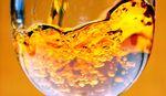 Europe : Les tendances inchangées dans la zone Europe-Afrique pour Pernod