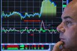 Worldline et Coface fixent le prix de leur entrée en Bourse