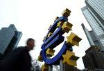 Marché : Le sentiment économique se détériore dans la zone euro
