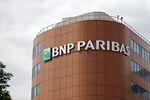 BNP pourrait réduire son dividende et émettre des obligations