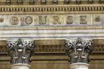 Europe : Les Bourses européennes passent dans le rouge à mi-séance