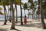 Bonomi lance une contre-offre sur Club Med à 21 euros par action