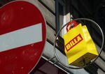Marché : Carrefour rachète à Rewe 53 supermarchés Billa en Italie