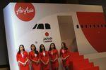 Marché : AirAsia et Rakuten veulent créer une compagnie low-cost au Japon