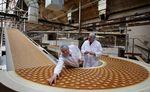 Marché : United Biscuits envisagerait une introduction en Bourse