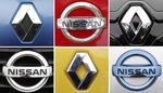 2,87 milliards d'euros de synergies pour Renault-Nissan en 2013