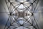 Europe : Les énergéticiens de l'UE plombés par des prix bas jusqu'en 2020