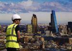 Marché : Les prix immobiliers à Londres ont bondi de 26% en un an