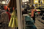 Marché : Les ventes au détail ont stagné en mai dans la zone euro